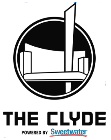 The Clyde Theater