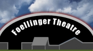 Foellinger Theater