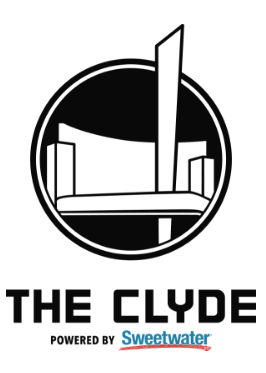 The Clyde Theatre