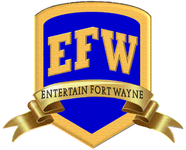 Entertain Fort Wayne