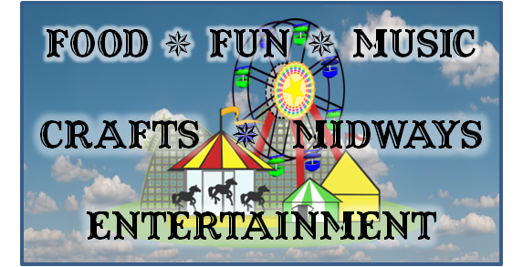 Fort Wayne Area Festivals and Fairs