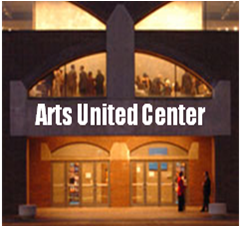 Performing Arts Center Fort Wayne