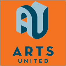 Fort Wayne ARTS UNITED
